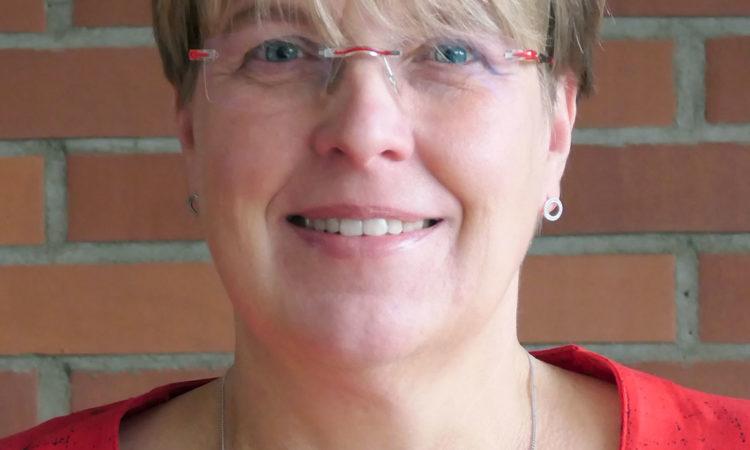 Anja Lösing